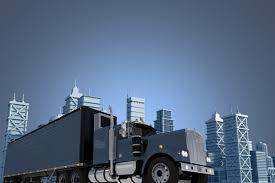 100 Truck Repair Shops Near Me Semi Truck Repair Shops Chicago Sage