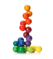Toddler Art Desk Toys R Us by Amazon Com Playable Art Ball Toys U0026 Games