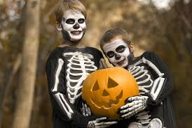 Quotes For Halloween Candy by Happy Halloween Quotes For Spooky Fun