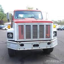 International 2674_chassis Cab Trucks Year Of Mnftr: 2000, Price ... 2009 Kenworth T370 Road Commission For Oakland County Intertional 2674_chassis Cab Trucks Year Of Mnftr 2000 Price 1980 Ford C8000 Boston Steel Alinum Fuel Tank Youtube In Case You Missed It Our Favorite Stories From 2017 1989 Mack Midliner Ms300p Gas Fuel Trucks For Sale Auction Or 1995 National Crane N95 18028135 Opdyke Inc 75 Ceg Gmc Specialty Work Listings Opdyke