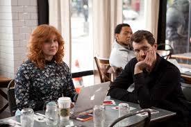 Best Halloween Episodes On Hulu by Difficult People Season 3 Best Lines