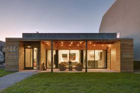 100 Barbermcmurry Architects AIA Tennessee Announces 2015 Design Award Winners