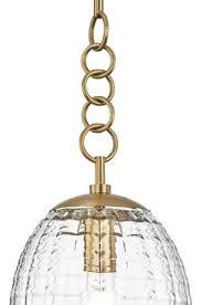 casa padrino luxus hängeleuchte antik messing ø 21 6 x h 55 9 cm pendelleuchte mit eiförmigen glas lenschirm wohnzimmer le