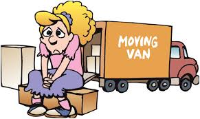 Moving Truck Quotes Funny Quotes About Moving Day Quotesgram ... Florida Truck Rental Online Sale Rent Crane Tampa Miami Jacksonville Orlando Tallahassee A Lift Vw Camper Van Rental Westfalia Rentals Enterprise Moving Truck Cargo And Pickup Dale Enhardt Jr Buick Gmc New Used Car Dealership By The Hour Or Day Fetch 608616 N Bronough Fl 32301 Mls 289536 Best Move Supplies Budget Our Opinion Must Cfront Problems Honestly