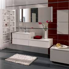 badezimmer sanitärinstallateur bad rothenfelde bernd koß