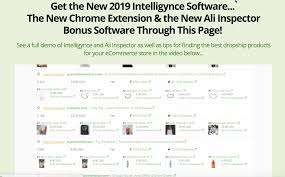 Intelligynce Platinum Coupon Discount Code > $20 Off Promo ... Pura Vida Save 20 With Coupon Code Karaj28 Woven Hand Images Tagged Puravidarep On Instagram Puravidacode Pura Vida Discount Todays Stack Cyber Monday Sale 50 Off Entire Order Free Promo Archives Mswhosavecom Bracelets 30 Off Sitewide Free Shipping June 2018 Review Coupon Subscription Puravidareps Hashtag Twitter Nhl Com Or Papa Murphys Coupons Rochester Mn Sf Zoo Bchon Korean Fried Chicken Bracelets 10 Purchase Monthly Club December 2017 Box