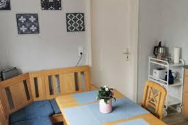 monteurzimmer in bruchhausen vilsen ab 11 25 nacht