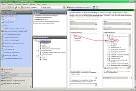 Landesk Service Desk Web Services by Landesk Service Desk Desk Design Ideas