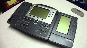 Cisco 7960G VOIP IP Phone With 7914 Expansion - YouTube Cisco Ip Phone 8800 Series Multiplatform Phones User Guide For Configuring Voip In Packet Tracer Youtube Meraki Communications Amazoncom 7900 Unified Voip 7965g Cisco Telephone Systems Dubai Uae 8841 5line Cp8841k9 Cp8841wk9 Phone White Ebay 7942 W Asterisk Hdlmosers Hard And 7800 Traing 3 Call Transfer Cp7942g Amazoncouk Electronics 5 Line Gigabit