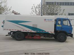 HOT SALE! Dongfeng 4*2 Street Sweeper For Sale, Factory Sale Best ... Isuzu Fire Trucks Fuelwater Tanker Isuzu Road Customized Chgan 42 Lhd Gasoline Street Sweeper Truck For Sale 1999 Athey Mobil Topgun M9d High Dump Street Sweeper Youtube Suctionsweeper Raygal China Car 4x2 Vacuum Truck 312cbm Municipal 2004 Vacall Lv10d Catch Basin Porter Contractors Limited Mechanical Sweeping Power Companies In Georgia Ga Dfac Price Of Road Food Suppliers For Sale Used 2013 Ford 250 Super Duty Sweeper Truck For Sale In 1772