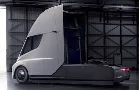 Tesla Launches An Electric Semi Truck—and A New Sports Car - IEEE ... The 85000 Fullyelectric Porsche Mission E Will Arrive In 2019 Rails Steps Automobility Solutions 72019 F250 F350 Amp Research Powerstep Ugnplay Running Go Rhino Box Truck Camper Installing Electric Rv 60 Youtube Quality Powerstep Boards By For Chevy And Gmc Xl Van Orange Ca Transit Econo Line How To Start A Diesel 5 With Pictures Wikihow