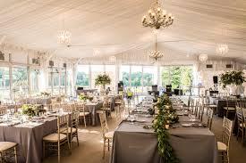Local Outdoor Wedding Reception Venues the Monte Bello Estate Lemont