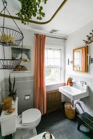 60 best small bathroom decorating ideas tiny bathroom
