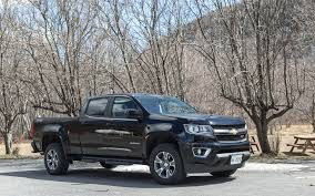 Best Compact And Mid-size Pickup Truck - The Car Guide / Motoring TV 2018 Frontier Midsize Rugged Pickup Truck Nissan Usa Compact Truckssuv Kitprym 1 Black Out Camouflage Decals Ford May Reconsider Trucks Photo Image Gallery Cant Afford Fullsize Edmunds Compares 5 Midsize Pickup Trucks Article From And Jeep To Mercedes Beyond More Twelve Every Guy Needs To Own In Their Lifetime Vans All About Vans Pickups Lcvs Parkers Best Toprated For Camo Accent Vehicle Wrap 16 X 28 Truck Facts About The Two Making A Comeback Fordtrucks