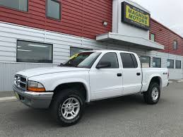 Magnum Motors Soldotna And Wasilla 2003 Dodge Dakota SLT Quad Supcrewzer19 2003 Dodge Ram 2500 Quad Cablaramie Pickup 4d 6 14 Oneyear Test Update 2500hd Motor Trend 1500 Cab 4x2 Thunderroad Laramie Pictures Mods Pickup Truck Item D8503 Sold Octobe 32008 Bedsides Adv Fiberglass Used 47l Parts Sacramento Subway Truck 4 Seasons Auto Sales Long Bed 4wd Auction Ended On Vin 3d7ku28dx3g813741 Dodge Ram S Slt Limited Edition 11999 You Sell Sale By Owner In North Dartmouth Ma 02747