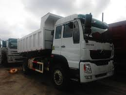 6 Wheeler Mini Dump Truck 10-12m³ Quezon City - Philippines Buy And ... China 4x2 Sinotruk Cdw 50hp 2t Mini Tipping Truck Dump Mini Dump Truck For Loading 25 Tons Photos Pictures Made Bed Suzuki Carry 4x4 Japanese Off Road Farm Lance Tires Japanese Sale 31055 Bricksafe Custermizing Dump Truck With Loading Crane Youtube 65m Cars On Carousell Tornado Foton Pampanga 3d Model Cgtrader 4ms Hauling Services Philippines Leading Rental Equipment