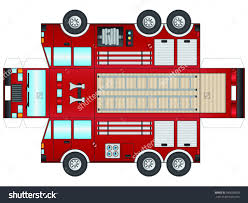 Podobny Obraz   Szablony   Pinterest   Fire Trucks, Model Trains And ... Fire Truck Clipart Free Truck Clipart Front View 1824548 Free Hand Drawn On White Stock Vector Illustration Of Images To Color 2251824 Coloring Pages Outline Drawing At Getdrawings Fireman Flame Fire Departmentset Set Image Safety Line Icons Lileka 131258654 Icon Linear Style Royalty 28 Collection Lego High Quality Doodle Icons By Canva