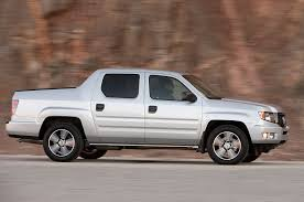 2014 Honda Ridgeline Photo Gallery - Truck Trend 2014 Honda Ridgeline Last Test Truck Trend Used For Sale 314440 Okotoks Obsidian Blue Pearl G542a Youtube Interior Image 179 File22014 Rtl Frontendjpg Wikimedia Commons Touring In Septiles Inventory Gtp Cool Wall 052014 2006 2007 2008 2009 2010 2011 2012 2013 Sales Figures Gcbc Price Trims Options Specs Photos Reviews