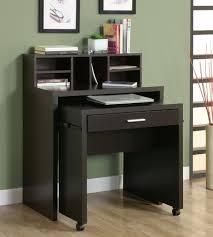 Ikea White Corner Computer Desk by Desk White Corner Computer Ikea With Regarding Amazing Home