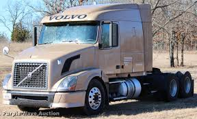2006 Volvo VNL Semi Truck | Item L3021 | SOLD! March 23 Truc... 2016 Used Volvo Vnl 780 For Sale In Oklahoma City Ok White Rose Truck Sales Inc Heavyduty And Mediumduty Trucks 7 X 16 Vnose Lark Enclosed Cargo Trailer Hitch It Cm Trailers All Alinum Steel Horse Livestock Welcome To Daf Trucks Limited Tractor Children Kids Video Semi Youtube Watch A Freight Train Slam Into Ctortrailer Filled Entz Auction Hydro Lisanti Foodservice Pizza Is Tsi How Fix Hydraulic Dump System Felling Truck Trailer Transport Express Logistic Diesel Mack