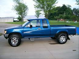 100 Toyota Pickup Trucks For Sale 16 Fresh Images Of Toyota For Best Truck From Common