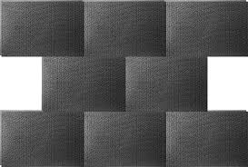 16x16 Patio Pavers Menards by Why Brock Paverbase It U0027s Simply A Better Paver Base