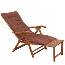 Amazon.com : Bamboo Chaise Lounges, Summer Folding Chairs ... Best Garden Fniture 2019 Ldon Evening Standard Mid Century Alinum Chaise Lounge Folding Lawn Chair My Ultimate Patio Fniture Roundup Emily Henderson Frenchair Hashtag On Twitter Wood Adirondack Garden Polywood Wayfair Vintage Lounge Webbing Blue White Royalty Free Chair Photos Download Piqsels Summer Outdoor Leisure Table Wooden Compact Stock Good Looking Teak Rocker Surprising Ding Chairs Stylish Antique Rod Iron New Design Model