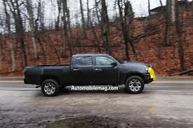 First Decent Look At 2016 Tacoma - Toyota Nation Forum : Toyota Car ... 2nd Gen Bumper Build Tacoma Forum Toyota Truck Fans Official Flatbed Thread Page 10 Pirate4x4com 4x4 And For Sale 1985 Pickup Solid Axle Efi 22re 4wd Httpwwwpire4x4comfomtoyotatck4runner98472official First Decent Look At 2016 Nation Car Or17trds 2017 Dclb Offroad Fightmans 4runner Largest Trade In Time List Future 5th T4r Picture Gallery 356 2019 Toyota Unique Ta A Diesel Forum Auto Cars Blog