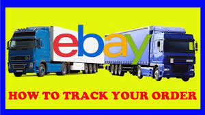 How To Track An Order On EBay - Using EBay Tracking Number - YouTube How To Track Usps Mail Online Youtube Home Of Direct Logistics Truck Freight Postal Fed Ex Smartpost Opiions Page 4 The Ebay Community Package Wars Postal Service Offers Nextday Sunday Delivery Made An Ornament That Displays Package Tracking Updates Updated Australia Post Regular Pority And Express Probably Dont Handle Lost Packages How I Ruced Them California Wildfires Wont Stop Postman From Delivering Mail Your Goin Bellevue Accident In Our Front Yard Vintage Stamps Are The Coolest Way To Send