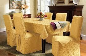 Tufted Futon Sofa Bed Walmart by Futon Tufted Futon Suede Futon Couch Tufted Futon Cover Tufted
