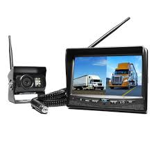 Wireless Backup Camera System - Dual Screen Monitor With Cigarette ... Autovox M1w Wireless Backup Camera Kit Night Vision 43 Rear Digital Signal And Car Reverse Amazoncom Garmin Nvi 2798lmt Portable Gps With Our New System Will Revolutionize The China 35inch Based On 10 Reliable Cameras For Your In 2018 Video Mounts To Farm 5 Inch Backup Camera Parking Sensor Monitor Rv Truck Yada Bt53872m2 Matte Black 100m 24 Ghz View Ca 7 0480 Lcd Monitorbackup Convoy Launches Ctortrailer Cam Trucking News