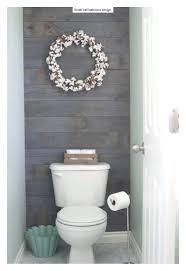 25 beautiful small bathroom ideas half baths oasis and small