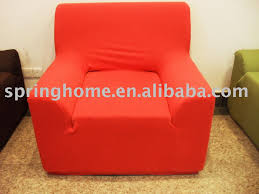 3 Seater Sofa Covers by Elastic Sofa Cover Elastic Sofa Cover Suppliers And Manufacturers
