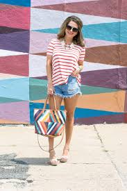 red white u0026 stripes sabby style