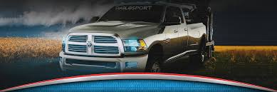 Predator 2 For Ram 2500, 3500, And 4500 Cummins Diesels - DiabloSport 2001 Dodge Ram 2500 Diesel A Reliable Truck Choice Miami Lakes Inspirational Used Trucks Lovely Fresh Wallpapers Group 85 Best Engines For Pickup The Power Of Nine 3500 Reviews Price Photos And Specs Car Driver Garofalo Enterprises Cummins Performance Parts 44 Sale New 2016 Buyers Guide Catalogue Drivgline 1993 Truck W 250 Extended Cab 4 X Classic 2017 Lifted Slt Afe Power