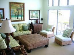 Minecraft Modern Living Room Ideas by Minecraft Furniture Ideas Living Room Interior Design