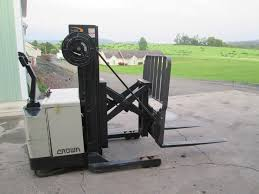 Crown 30WRTT Forklift Service Manual | Download The PDF Goscor Earns Its Stripes At Zebra Hub Of Exllence In Gaborone Crown Fc 5200 Series 2005 Tsp600030 Used Forklifts Sit Down Forklift Raymond 4460 Electric Download Pictures For Listing 467198 Crowns Wning Tsp 6000 Turret Order Picker Wwwc Flickr Make Model 30tsp Year 2006 Hours 645 Capacity 3000 Lbs Rr 5795s S Class Reach Truck Llorsa About Us And Our Company More Than Meets The Eye 5700 Attains New Utilspc Trucks Sct6000 Rmd Deep Lift Brochure