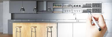 die küche ist ihr mittelpunkt küchenplanung möbel as