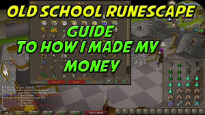 Old School Runescape Gp : Percentage Chart Minecraft Last Of Us Map Download Inspirationa World History Coal Trucks Kentucky Dtanker By Lenasartworxs On Runescape Coin Cheap Gold Rs Runescape Gold Free Ming Os Runescape There Still Roving Elves Quests Tipit Help The Original Are There Any Bags Fishing Old School 2007scape At For 2007 Awesebrynercom Image Shooting Star Truckspng Wiki Fandom Osrs Runenation An And Clan For Discord Raids Best Coal Spot 2013 Read Description Youtube