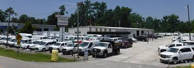 100 Trucks For Sale In Sc Used Cars Myrtle Beach SC Used Cars SC Affordable