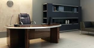 Used fice Furniture Nj Sell Used fice Furniture Near Me Buying