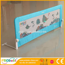 Dex Safe Sleeper Bed Rail by Pin By Baby Safety Lock Kayla Leung On Baby Safety Bed Rail