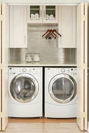 this is the perfect idea for my laundry 1 2 bath i can hang