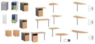 mobilier bureau pas cher mobilier de bureau pas cher achat bureau design eyebuy