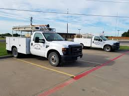 Electrical Contracting, Commercial Electrical, Electrical Services ... Elder Chrysler Dodge Jeep Ram Dealer In Athens Tx Brush Pickup Corsicana Official Website Machinery Trader Namor The Submariner 24 Marvel 1992 Vfnm Imagine That Comics Heart Of Texas Auto Auction Celebrating 25 Years Business Trucks Trailers For Sale 0 Listings Wwwlnbroequipmentcom Smash Grab Thieves Chevy Truck Into Crthouse Again Youtube Lone Star Chevrolet Fairfield A Teague Waco Palestine Parts Of 287 Closed After Fiery Crash North Electra Toyota Leases Car Loans Serving Waxahachie 2000 Freightliner Flc120 In Huron South Dakota Www Tejas Logistics System Complex At 406 Hardy Avenue