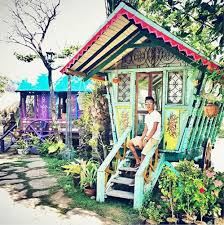 100 Bali Garden Ideas 22 Unique Themed Restaurants You Didnt Know Existed