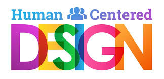 Human centered Design – The Movement for munity led Development