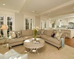 transitional living room beautiful homes design decorating ideas