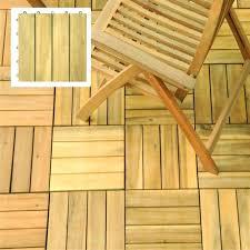 wooden deck tiles unexpectedartglos me
