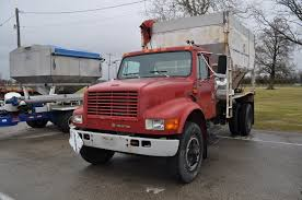 1993 International Dry Tender Truck, Single Axle, 7sp Trans, DT466 ... Agriculture Ftilizer Equipment Linco Precision Llc Diversified Fabricators Inc Agricultural An Old Truck Stock Photos Commercial Lime Spreader W Upgrades Raven Envizio Lego Ideas Product Ftilizer Equipment Surplus Auction Schrader Real Estate And Trucks Post Here Lawnsite Video Truck Crashes On Highway 32 West Kenworth Mod Farming Simulator 17 Ifa W50 L Ftilizer For 2017 Truckdomeus